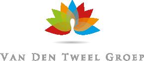 Van_den_Tweel_Groep_algemeen_logo