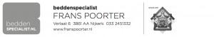 logo frans Poorter